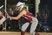 Cayley Lorimor Softball Recruiting Profile