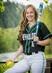 Hailey Burmeister Softball Recruiting Profile