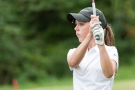 Rachel Hicks's Women's Golf Recruiting Profile