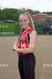 Hannah Wodecki Softball Recruiting Profile