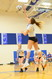Isabella Jurika Women's Volleyball Recruiting Profile