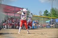 Katelynn Campbell's Softball Recruiting Profile