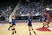 Sarah Grace Merry Women's Volleyball Recruiting Profile