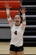 Natalie Jeranek Women's Volleyball Recruiting Profile