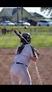 Grace Studer Softball Recruiting Profile