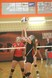 Madison Schuller Women's Volleyball Recruiting Profile