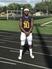 Quanelle Pritchett Football Recruiting Profile