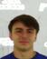 Preston Goers Football Recruiting Profile