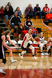 Courtney Oesterle Women's Basketball Recruiting Profile