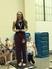 Anna Rinaldo Women's Diving Recruiting Profile
