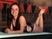 Carly Kozlowski Women's Diving Recruiting Profile