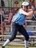Marli Welter Softball Recruiting Profile
