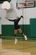 Jenna Saad Women's Volleyball Recruiting Profile