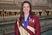 Emma Steckiel Women's Swimming Recruiting Profile