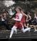 Kyle Johnson Men's Track Recruiting Profile