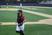 Aidan Short Baseball Recruiting Profile