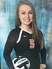Kelsey Harper Women's Volleyball Recruiting Profile