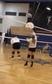Rachel Bush Women's Volleyball Recruiting Profile