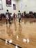 Sattore Williams Men's Basketball Recruiting Profile