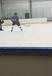 Gavin Hill Men's Ice Hockey Recruiting Profile