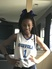 Kianna Gray Women's Basketball Recruiting Profile