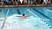 Ryan Nawrot Men's Swimming Recruiting Profile