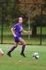 Charlize Valentin Women's Soccer Recruiting Profile