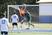 Jacob Wacker Men's Soccer Recruiting Profile