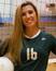 Breanna Mineweaser Women's Volleyball Recruiting Profile