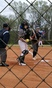 Kelsey Dodd Softball Recruiting Profile