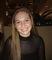 Jade Zaleski Women's Volleyball Recruiting Profile