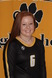 Emily Stewart Women's Volleyball Recruiting Profile