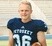 Kaleb Kindsvatter Football Recruiting Profile