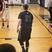 Taylor Geitz Men's Basketball Recruiting Profile