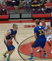 DJ Ammons Men's Basketball Recruiting Profile