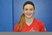 Victoria Bockrath Softball Recruiting Profile
