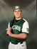 Ryan Maloney Baseball Recruiting Profile