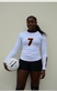 Jahnessa Hill Women's Volleyball Recruiting Profile