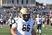 Josh Pelusi Football Recruiting Profile