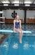 Mackenna Zelenka Women's Diving Recruiting Profile