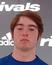Jaden Henderson Football Recruiting Profile