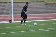 Nicholas Harenda's Men's Soccer Recruiting Profile