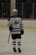 Richard LaBarbiera Men's Ice Hockey Recruiting Profile