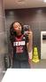 QuNesha Blanks Women's Basketball Recruiting Profile