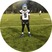 Anthony Francis Football Recruiting Profile
