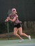 Taylor Despriet Women's Tennis Recruiting Profile