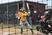 Morgan Stamm Softball Recruiting Profile