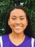 Adriana Barrera Women's Volleyball Recruiting Profile