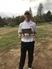 Cameron Kratovil Men's Golf Recruiting Profile