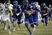 Dominic Barrera Football Recruiting Profile